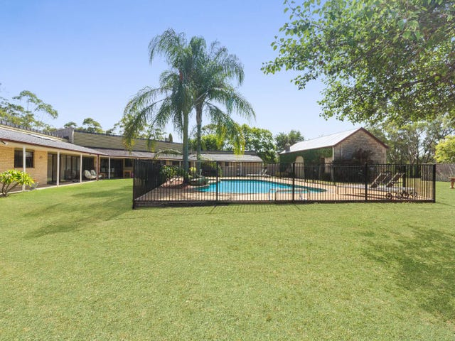 5 Newman Road, Minto Heights, NSW 2566