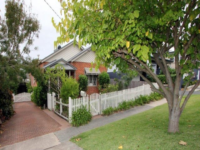 53 Curry Street, Merewether, NSW 2291
