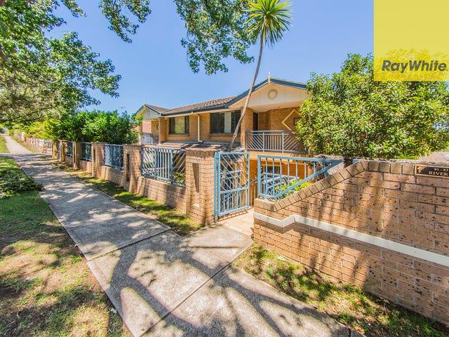 3/81-83 Thomas Street, Parramatta, NSW 2150