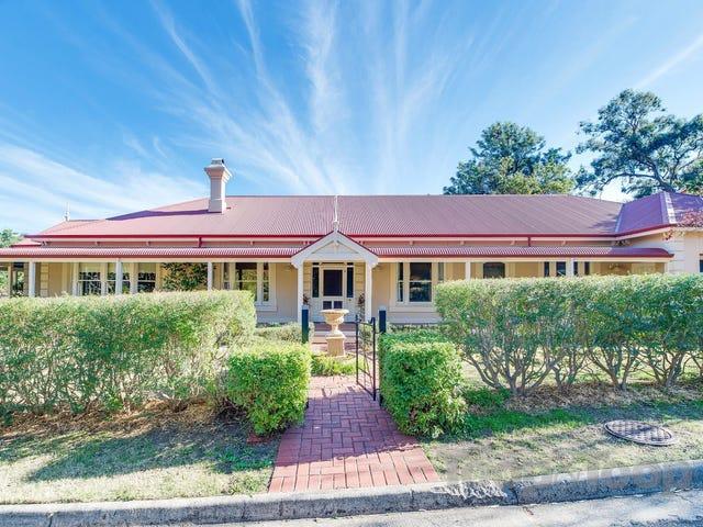 16 Sitters Memorial Drive, Burnside, SA 5066