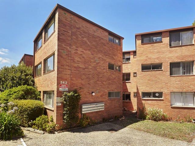 7/342 Dryburgh  Street, North Melbourne, Vic 3051