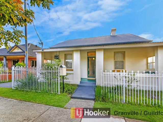 10 Walter Street, Granville, NSW 2142