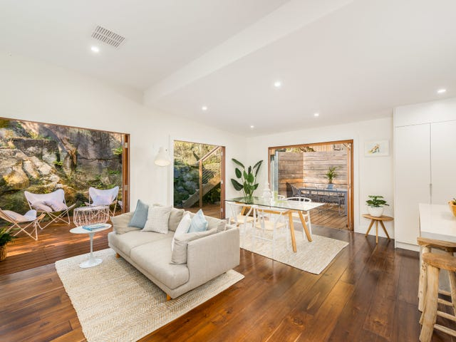 126 Kurraba Road, Neutral Bay, NSW 2089
