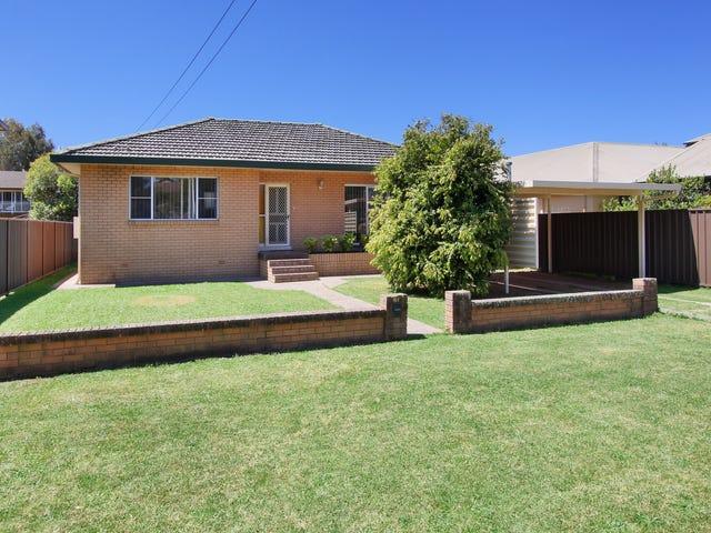 167 March Street, Richmond, NSW 2753