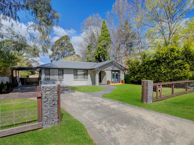 47 Biggera Street, Mittagong, NSW 2575