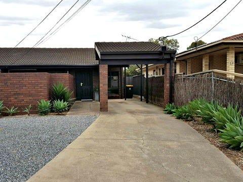21B Esther Binks Avenue, Greenacres, SA 5086