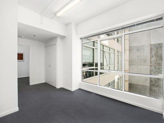 911/408 Lonsdale Street, Melbourne, Vic 3000
