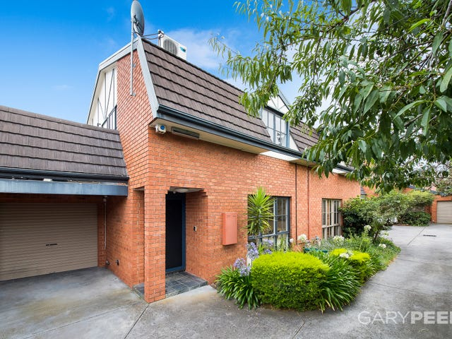 3/78 Moonya Road, Carnegie, Vic 3163