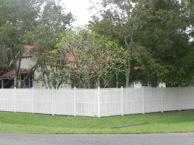16 Gordon Street, Mullumbimby, NSW 2482