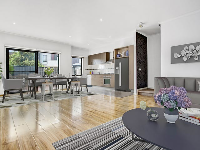 42/39 Astley Crescent, Point Cook, Vic 3030