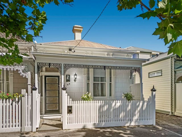 44 Wright, Middle Park, Vic 3206