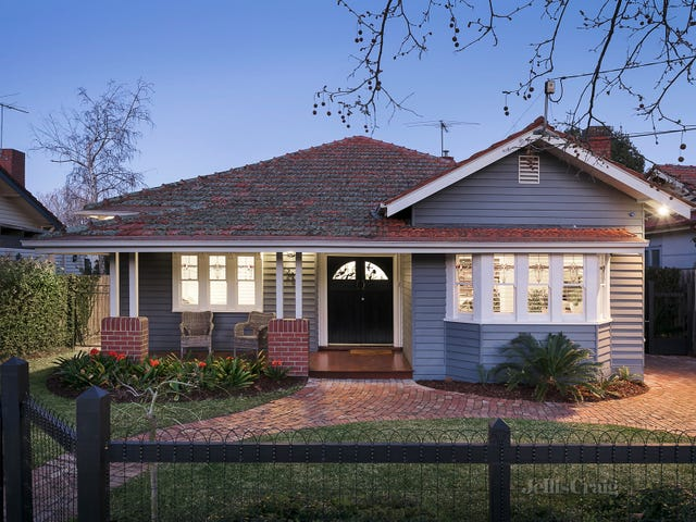 24 Toolangi   Road, Alphington, Vic 3078