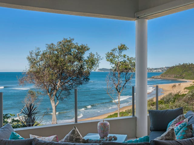65 Forresters Beach Road, Forresters Beach, NSW 2260