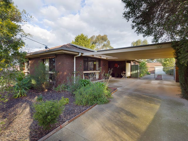52 Tomkies Road, Castlemaine, Vic 3450