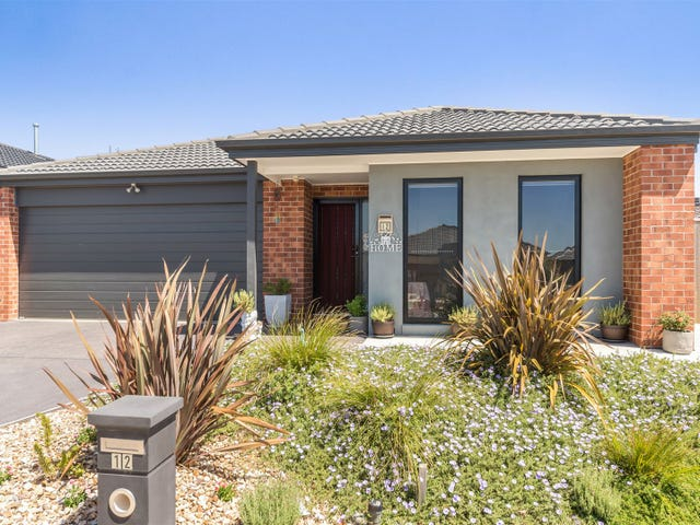 12 Seagrass Street, Leopold, Vic 3224