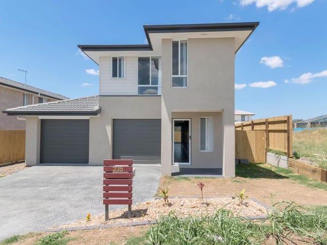 1/235 Edward St, Flinders View, Qld 4305