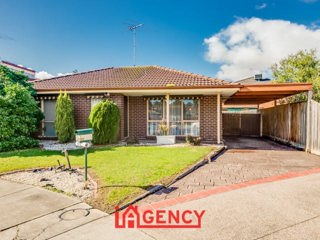 24 Temby Close, Endeavour Hills, Vic 3802