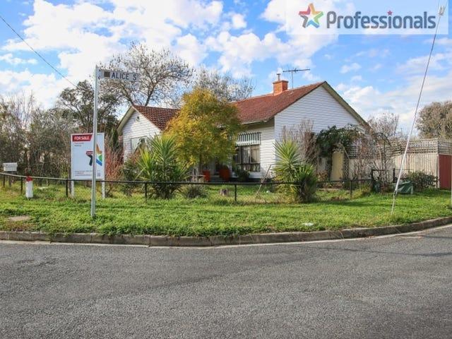 20 William Street, Rutherglen, Vic 3685
