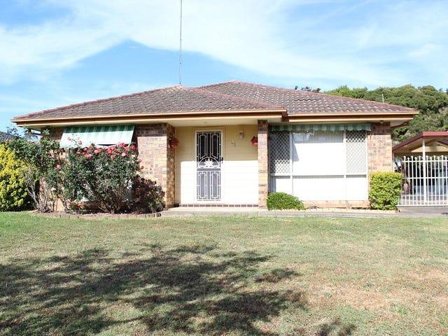 38 Rotorua Road, St Clair, NSW 2759