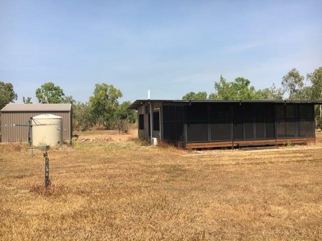 424 Spencer Road, Darwin River, NT 0841