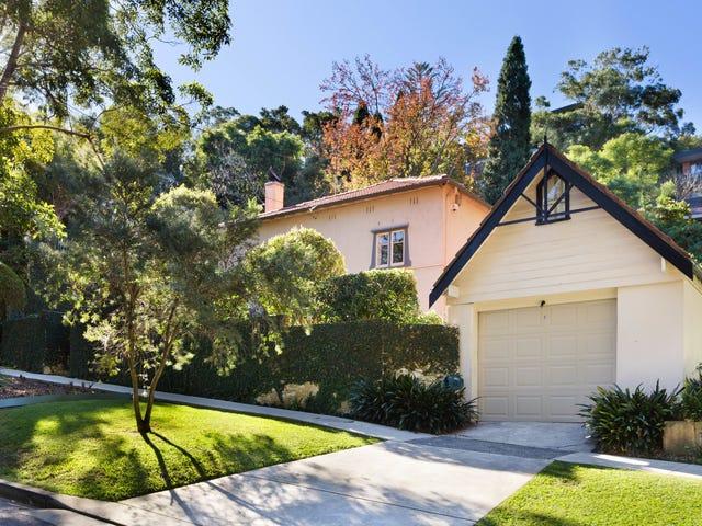 27 Ronald Avenue, Greenwich, NSW 2065