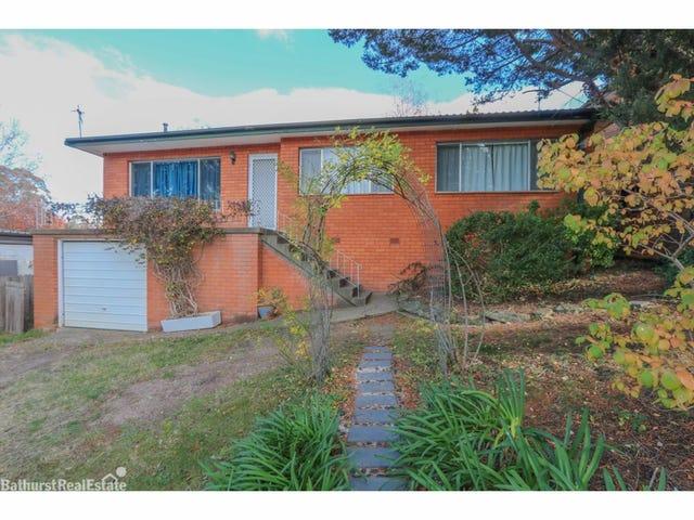 69 Violet Street, South Bathurst, NSW 2795