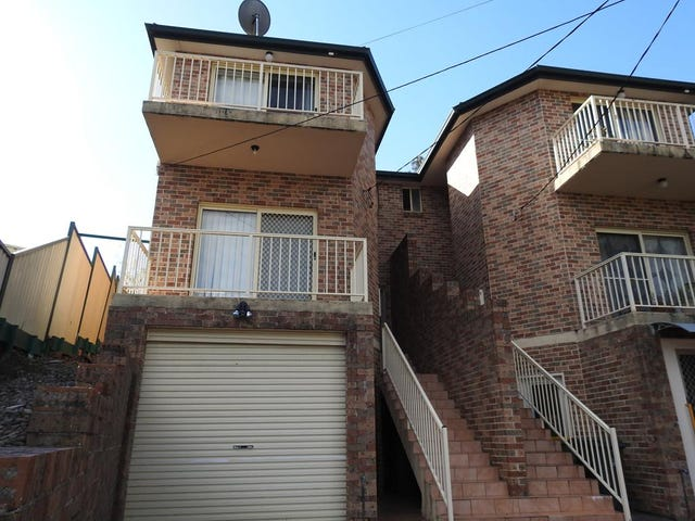 34A ROMA Avenue, Mount Pritchard, NSW 2170