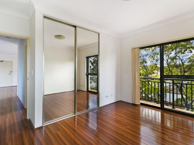 5/43 Ewart Street, Marrickville, NSW 2204