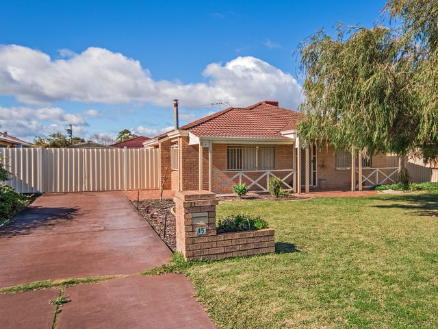 45 Hawker Street, Safety Bay, WA 6169
