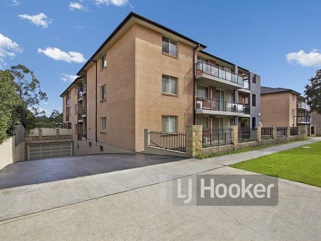 25/39-45 Lydbrook Street, Westmead, NSW 2145