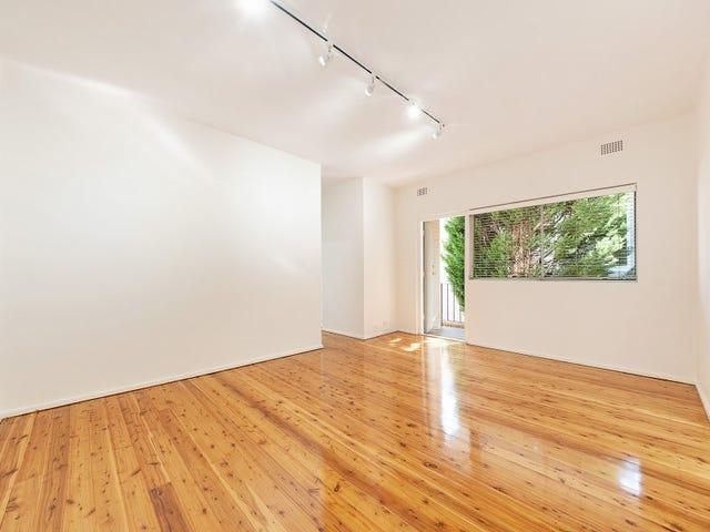 1/187 West Street, Crows Nest, NSW 2065
