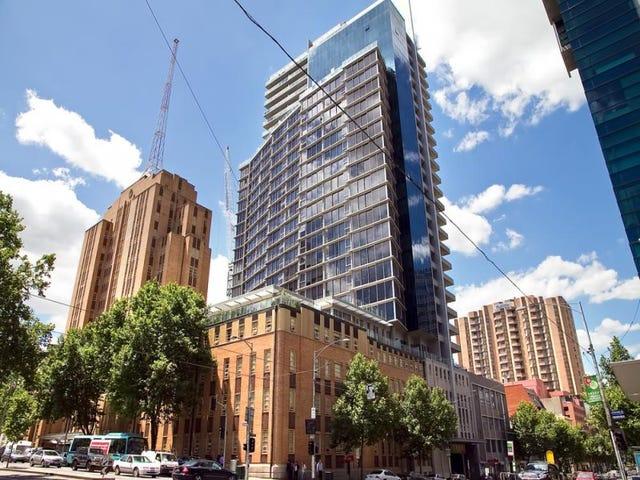 1707/68 La Trobe Street, Melbourne, Vic 3000