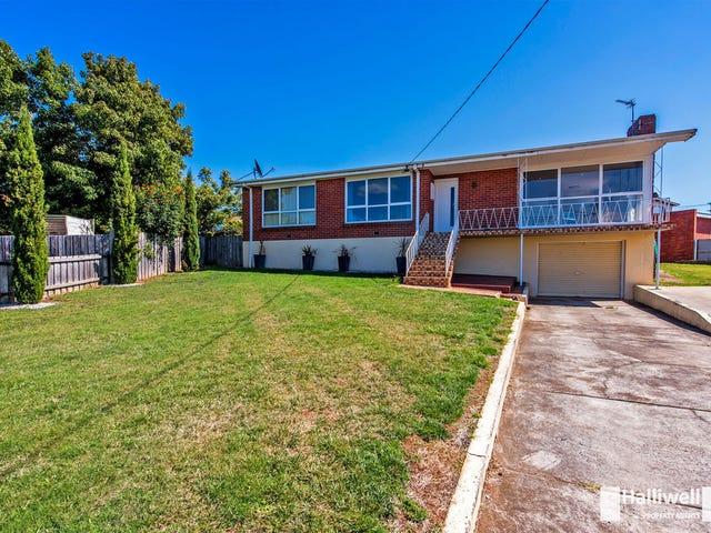 4 Warruga Place, Devonport, Tas 7310