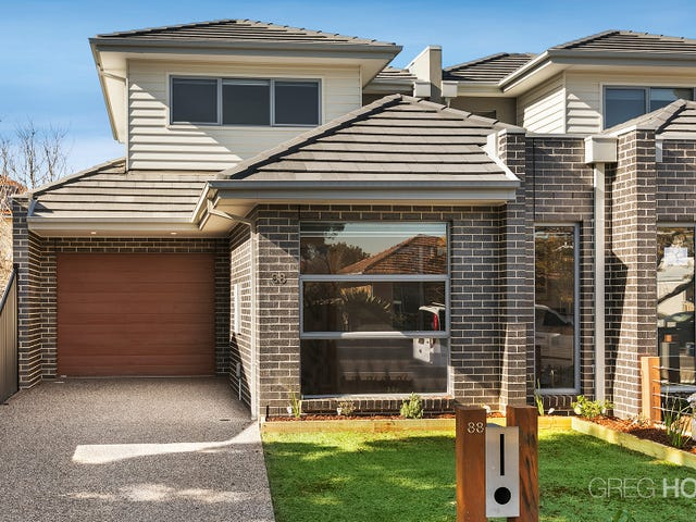 88 Maddox Road, Newport, Vic 3015