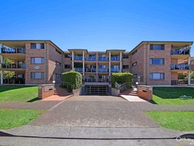 5 / 25-29 Koorabel Avenue, Gymea, NSW 2227