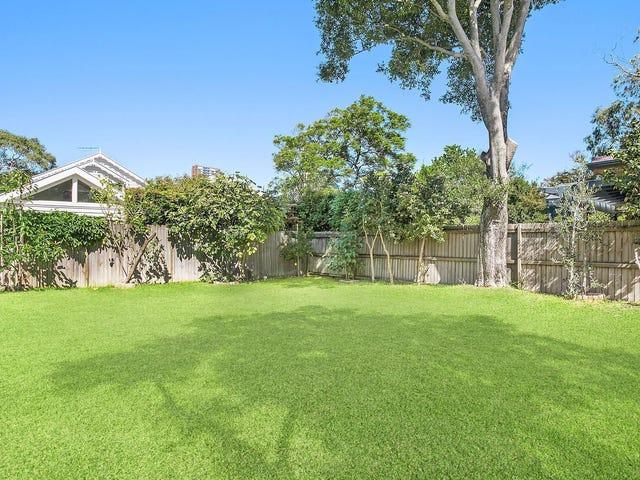 12 Bongalong Street, Naremburn, NSW 2065