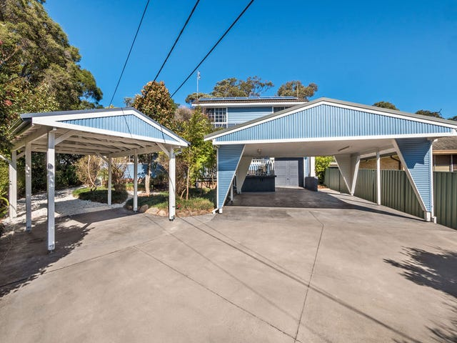 243 Galston Road, Hornsby Heights, NSW 2077
