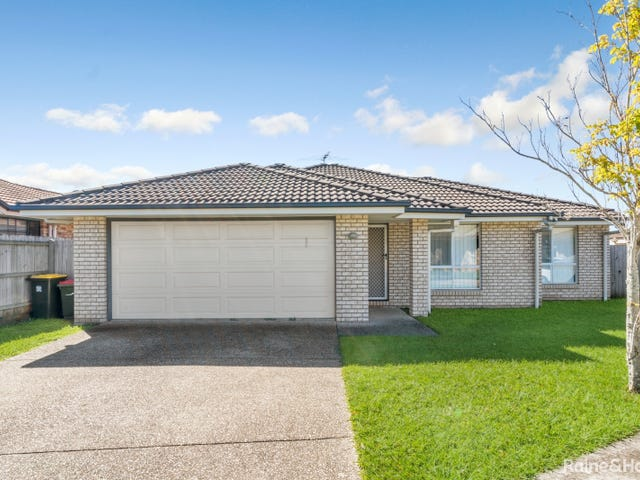 4/21 SMITHS ROAD, Caboolture, Qld 4510