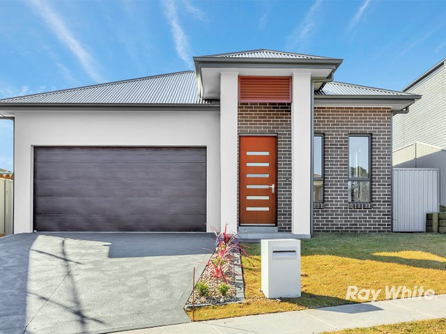 81 Garrawilla Avenue, Catherine Field, NSW 2557