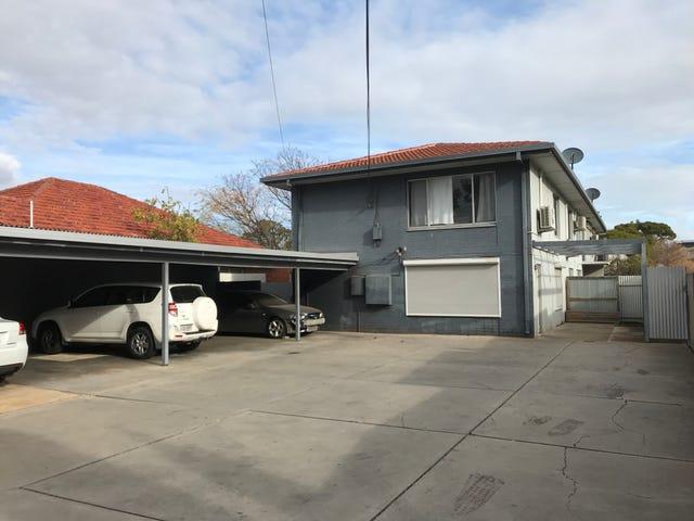 1/555 Torrens Road, Woodville West, SA 5011