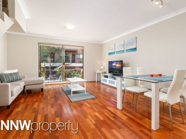 7/140 Crimea Road, Marsfield, NSW 2122