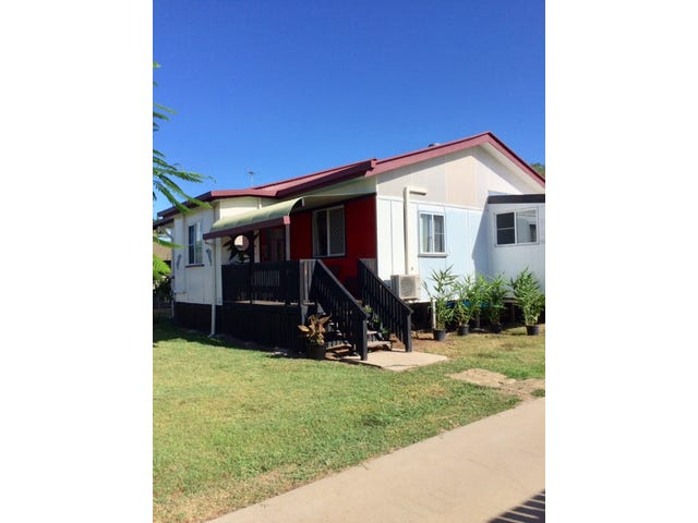 26 Perkins Street, North Mackay, Qld 4740