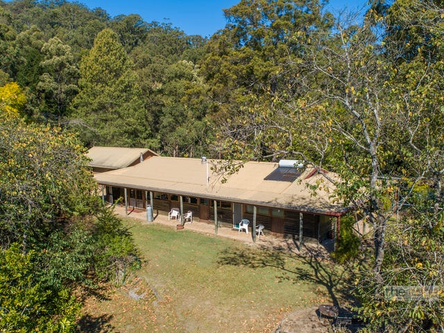 47 Codys Road, Valla, NSW 2448