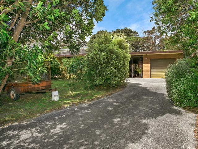 92 Fellows Road, Point Lonsdale, Vic 3225