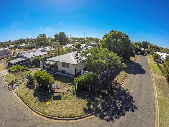 4 Diamond Cresent, Mount Isa, Qld 4825