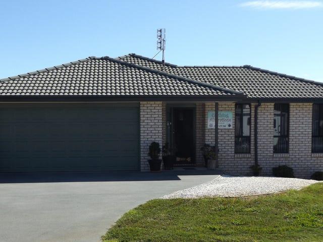 72 Bush Drive, South Grafton, NSW 2460