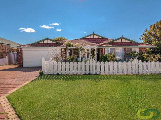 23 Mustique Mews, Secret Harbour, WA 6173