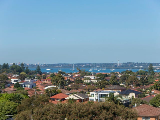 538 Rocky Point Road, Brighton-Le-Sands, NSW 2216