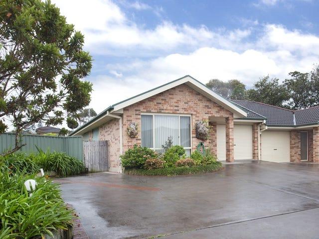 Unit 5/69 North Street, Ulladulla, NSW 2539
