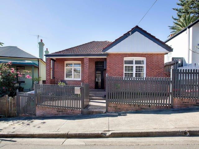 5 Carieville Street, Balmain, NSW 2041